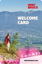 innsbruck welcome card 220
